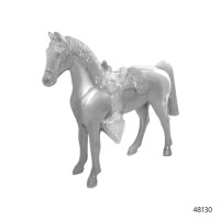 THOROUGHBRED | 48130