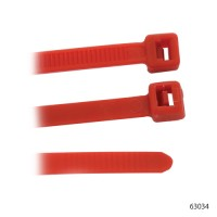 CABLE TIES | 63034