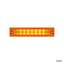 "10"" SPYDER LED LIGHT BAR | 76480"