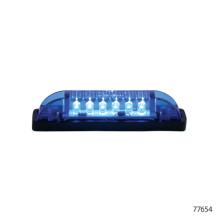 THIN LINE LED LIGHT   77654
