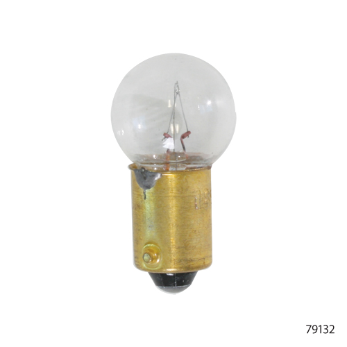 Incandescent Bulb No 1895 79132 Kns Accessories