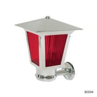 COACH LAMPS | 80094