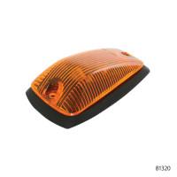 CAB MARKER LIGHTS FOR PICKUPS | 81320