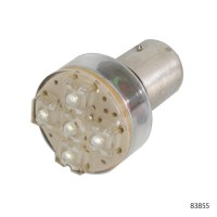 LED BULB NO. 1157 | 83855