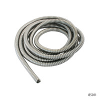 STAINLESS STEEL FLEXIBLE WIRE LOOM | 85011
