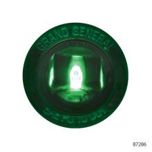 "1"" MINI SCREW-IN LED WIDE ANGLE LIGHT | 87286"