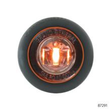 "1"" MINI PUSH-IN LED WIDE ANGLE LIGHT | 87291"