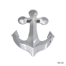 ANCHOR ACCENTS   90130