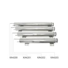 RADIATOR OVERFLOW TANK | KA4201