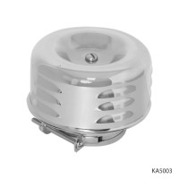 AIR CLEANERS | KA5003