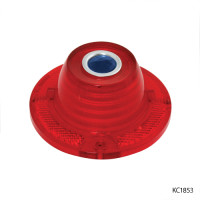 TAIL LAMP LENSES | KC1853