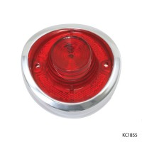 TAIL LAMP ASSEMBLIES | KC1855