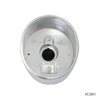 TAIL LAMP HOUSING | KC2851