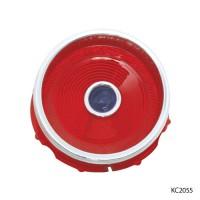 TAIL LAMP LENSES | KC2055
