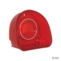 TAIL LAMP LENSES | KC2910