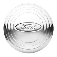 Ford Wire Wheel Hub Caps | KA8013