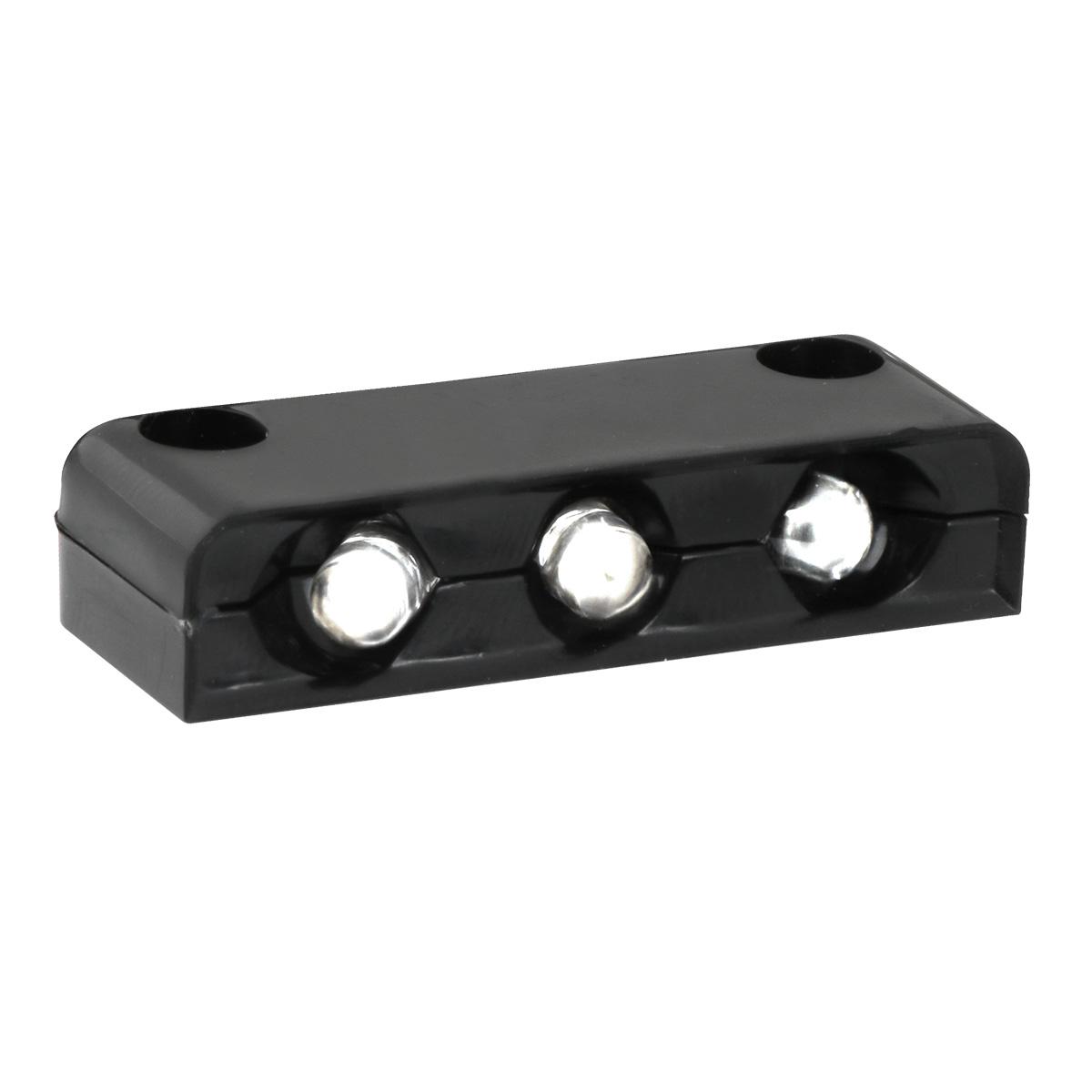led step lights 87414 kns accessories. Black Bedroom Furniture Sets. Home Design Ideas